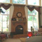 utah-custom-homes-interior-contractor-57