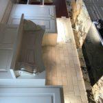 utah-custom-kitchen-contractor-04