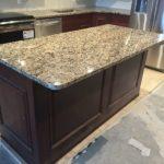 utah-custom-kitchen-contractor-05