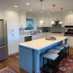 utah-custom-kitchen-contractor-06
