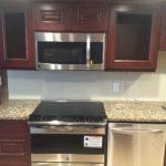 utah-custom-kitchen-contractor-10