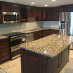 utah-custom-kitchen-contractor-13