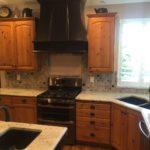 utah-custom-kitchen-contractor-18