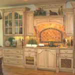 utah-custom-kitchen-contractor-20