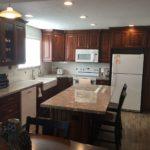 utah-custom-kitchen-contractor-22