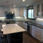 utah-custom-kitchen-contractor-26