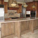 utah-custom-kitchen-contractor-32