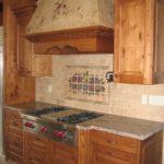 utah-custom-kitchen-contractor-37