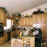 utah-custom-kitchen-contractor-38