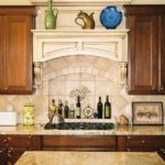 utah-custom-kitchen-contractor-39