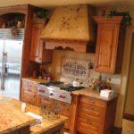 utah-custom-kitchen-contractor-41