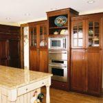 utah-custom-kitchen-contractor-42