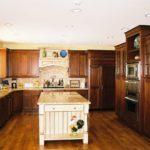 utah-custom-kitchen-contractor-45