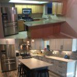 utah-custom-kitchen-contractor-46