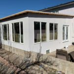 utah-home-remodeling-contractor-1