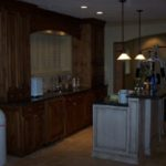 utah-home-remodeling-contractor-4