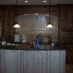 utah-home-remodeling-contractor-5
