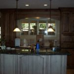 utah-home-remodeling-contractor-6