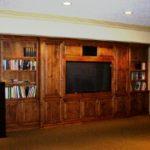 utah-home-remodeling-contractor-7