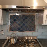 utah-kitchen-remodel-contractor-1
