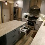 utah-kitchen-remodel-contractor-2