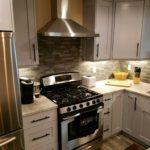 utah-kitchen-remodel-contractor-3