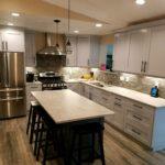 utah-kitchen-remodel-contractor-4