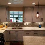 utah-kitchen-remodel-contractor-5