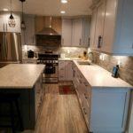 utah-kitchen-remodel-contractor-6