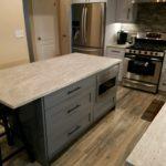 utah-kitchen-remodel-contractor-7